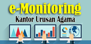 E-MONITORING KUA